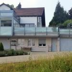 Atelier & Haus