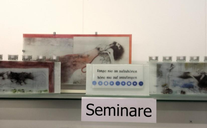 Seminar Projekte