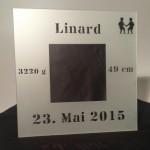 Linard